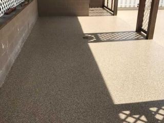 Concrete Resurfacing Baton Rouge, LA | Superior Concrete Tech